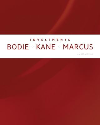 Investments + Standard and Poor's Educational Version of Market Insight