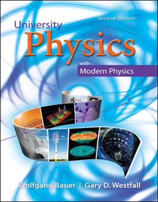 University Physics with Modern Physics: Volume 1: Chapters 1-20
