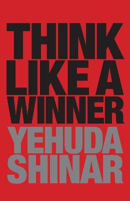 Think Like a Winner