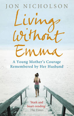 Living Without Emma