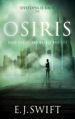 Osiris: The Osiris Project