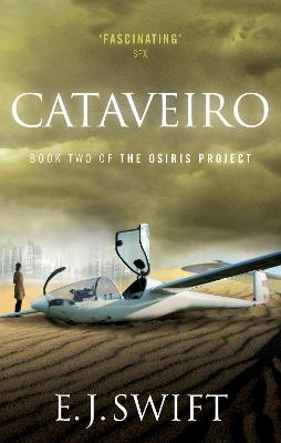Cataveiro: The Osiris Project