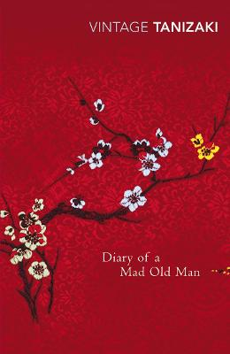 Diary Of A Mad Old Man