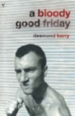 A Bloody Good Friday