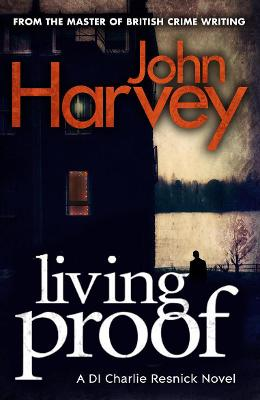 Living Proof: (Resnick 7)