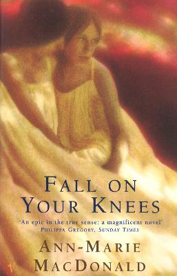 Fall On Your Knees