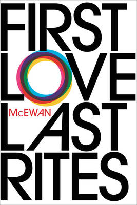 First Love, Last Rites: 40th Anniversary Edition