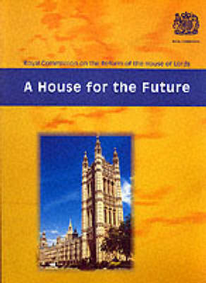 A House for the Future