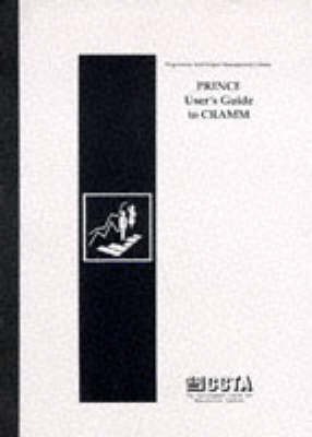 PRINCE User's Guide to CRAMM