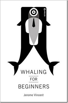 Whaling for Beginners: Book One: Breach