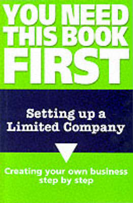 Setting up a Limited Company