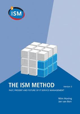 The ISM Method: past, present and future of IT service management [PDF]