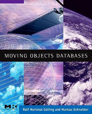 Moving Objects Databases
