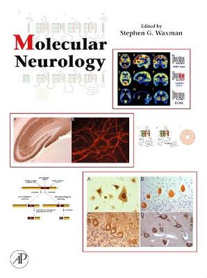 Molecular Neurology