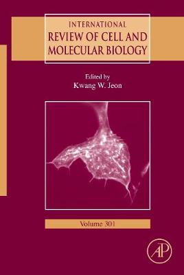 International Review of Cell and Molecular Biology: Volume 301