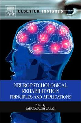 Neuropsychological Rehabilitation Indian Perspective