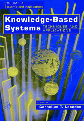 Knowledge-Based System