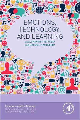 Emotions, Technology, and Learning