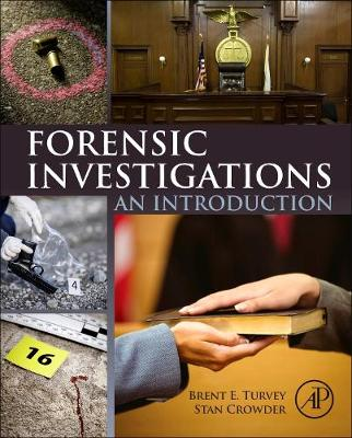 an introduction to analysis of justice Chapter introduction 2 to the justice system c hapter overview the criminal justice system in the united states is built upon the concept of justice.