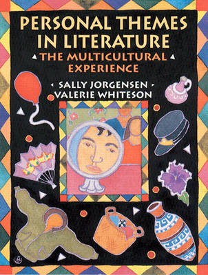 Personal Themes In Literature: The Multicultural Experience