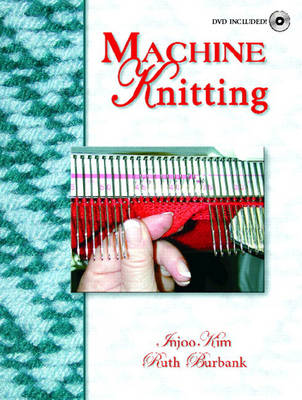 Machine Knitting