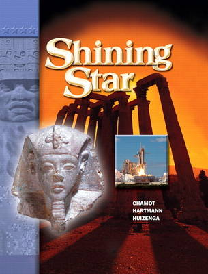 Value Pack, Shining Star C 30 Pack Miami-Dade