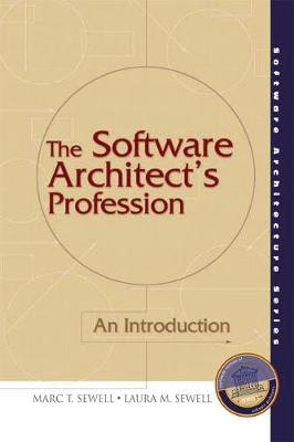 The Software Architect's Profession: An Introduction