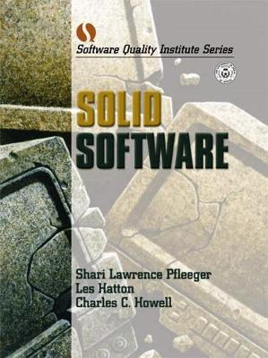 Solid Software