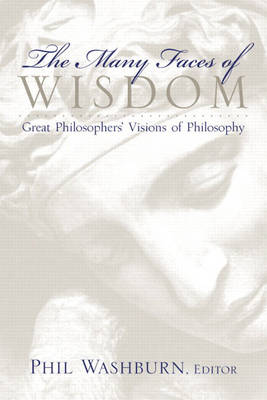 WASHBURN: MANY FACES WISDOM _p1