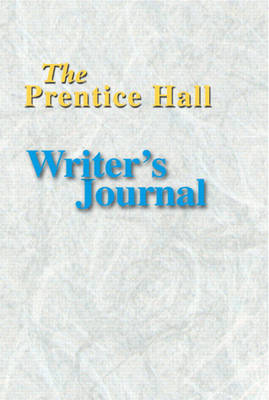 The Prentice Hall Writers Journal