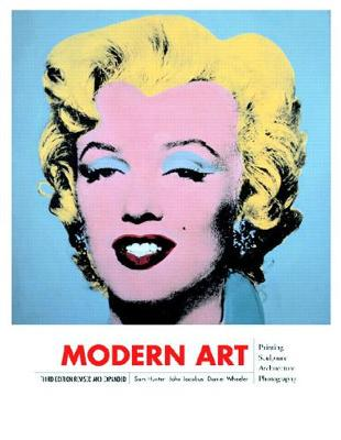 Modern Art, Revised and Updated