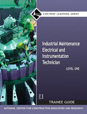 Industrial Maintenance Electrical & Instrumentation Level 1 TG, Paperback
