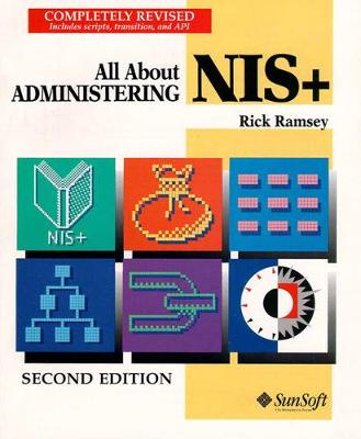RAMSEY: ALL ABOUT ADMINISTERING _p2