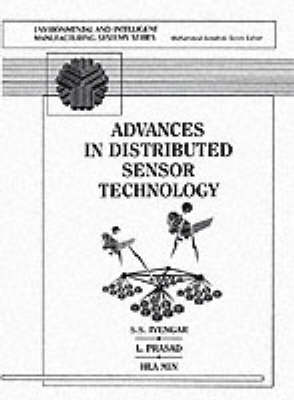 Advances in Distributing Sensor Integration: Theory and Application