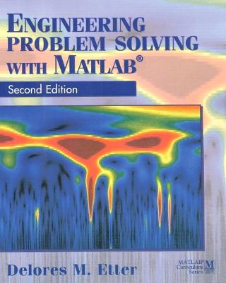 Engineering Problem Solving with MATLAB