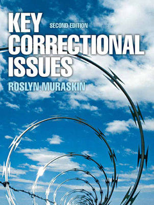 Key Correctional Issues