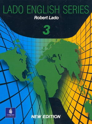 Lado English Series, Level 3 Workbook
