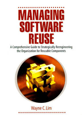 Managing Software Re-Use