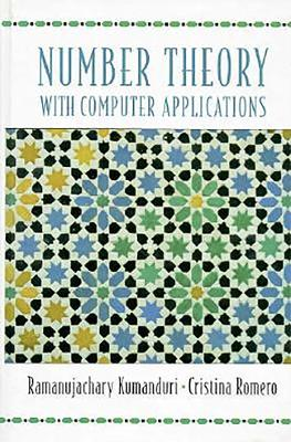 Number Theory with Computer Applications