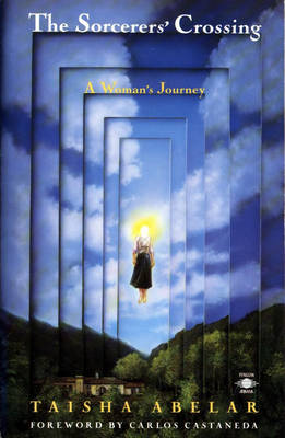 Sorcerer'S Crossing: A Woman's Journey