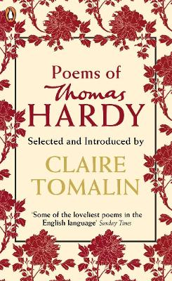 thomas hardy and his religious beliefs essay By charlotte barrett wessex thomas hardy was born in upper bockhampton, dorset and lived within the county for much of his adult life the local customs and specific geography typical to this part of england are woven into hardy's narratives, and form an integral part of his work.