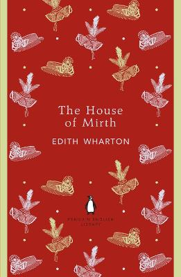 The House Of Mirth,
