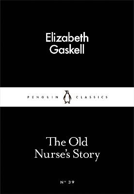 The Old Nurse's Story