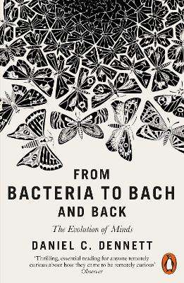 From Bacteria to Bach and Back: The...