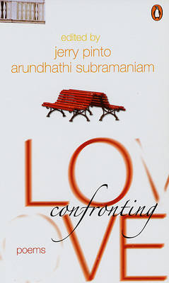 Confronting Love: Poems