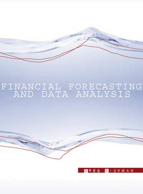 Financial Forecasting and Data Analysis