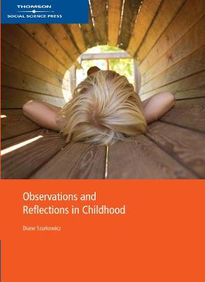 Observations and Reflections in Childhood