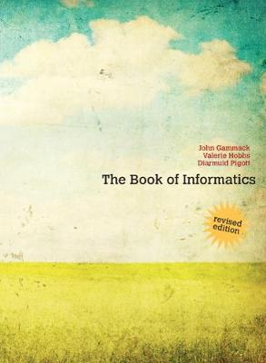The Book of Informatics Revised Edition