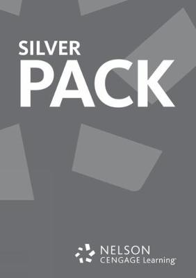 PM Guided Readers Silver Level 23 Pack x 10