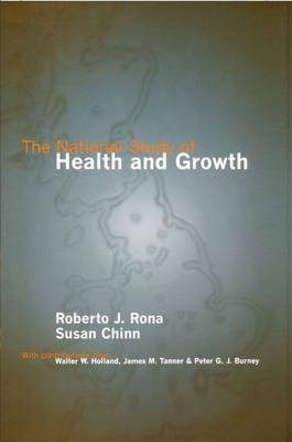 National Study of Health and Growth